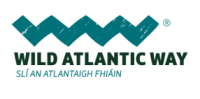 Wild Atlantic Way - Panorama Bed and Breakfast